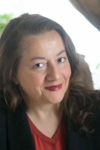 Mayra Rodríguez Valladares